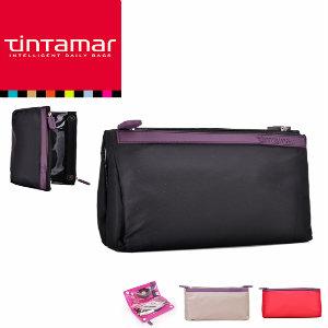 Tintamar : Easy Travel Mini Vanity Bag