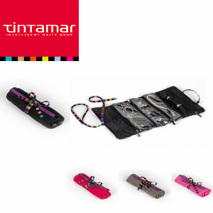Tintamar : Easy Travel Jewel Bag