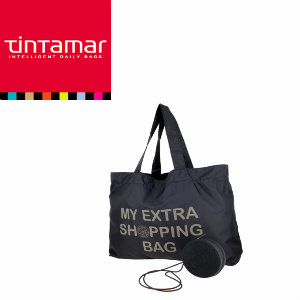 Tintamar : Bag & Purse - Shopping