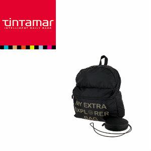 Tintamar : Bag & Purse - Explorer