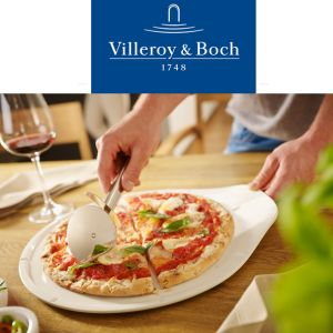 Tabla para pizza - Villeroy & Boch