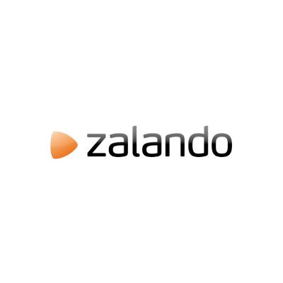 Zalando.es : Tarjeta de Regalo de 25€
