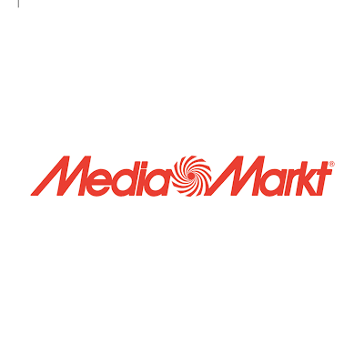 Media Markt : Tarjeta Regalo de 15€