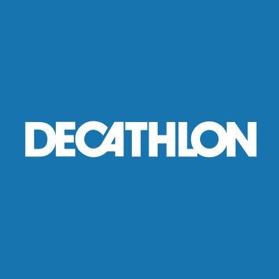 E-Cheque Regalo Decathlon.es 50€