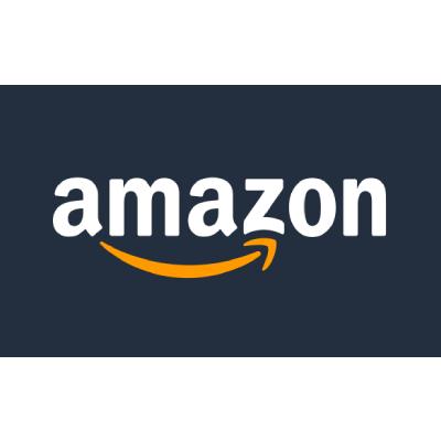 Amazon.es : E-Cheque Regalo de 50€