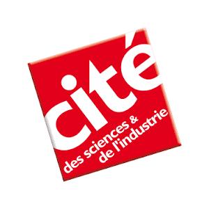 Cité des Sciences et de l'Industrie - Billetterie 1 jour Enfant (5 - 12 ans)