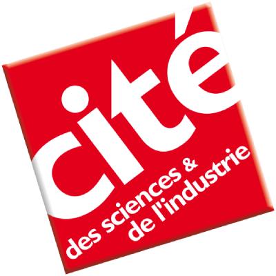 Cité des Sciences et de l'Industrie - Cité des Enfants (5-12 ans)