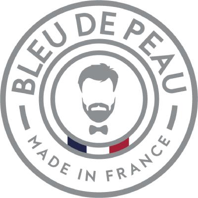 Bleu de Peau : 10€ offerts à partir de 30€ d'Achat