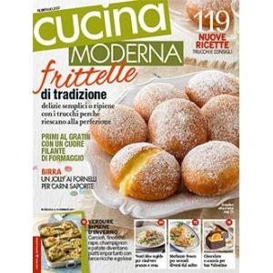 Maximiles for Cucina moderna abbonamento