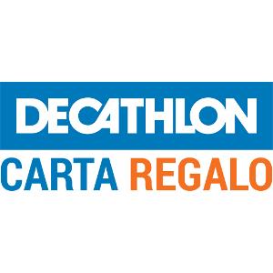 Decathlon 5€