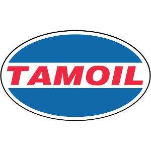 Tamoil 10€