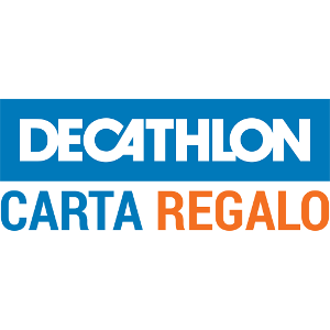 Decathlon 10€