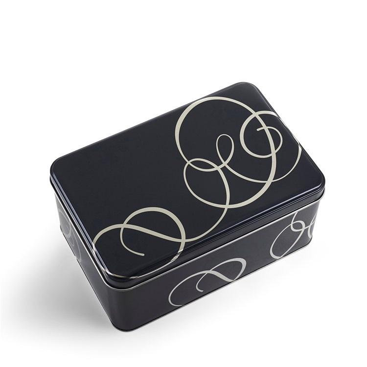 Blomsterbergs kakeboks