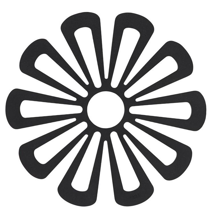 Bordskåner – Daisy