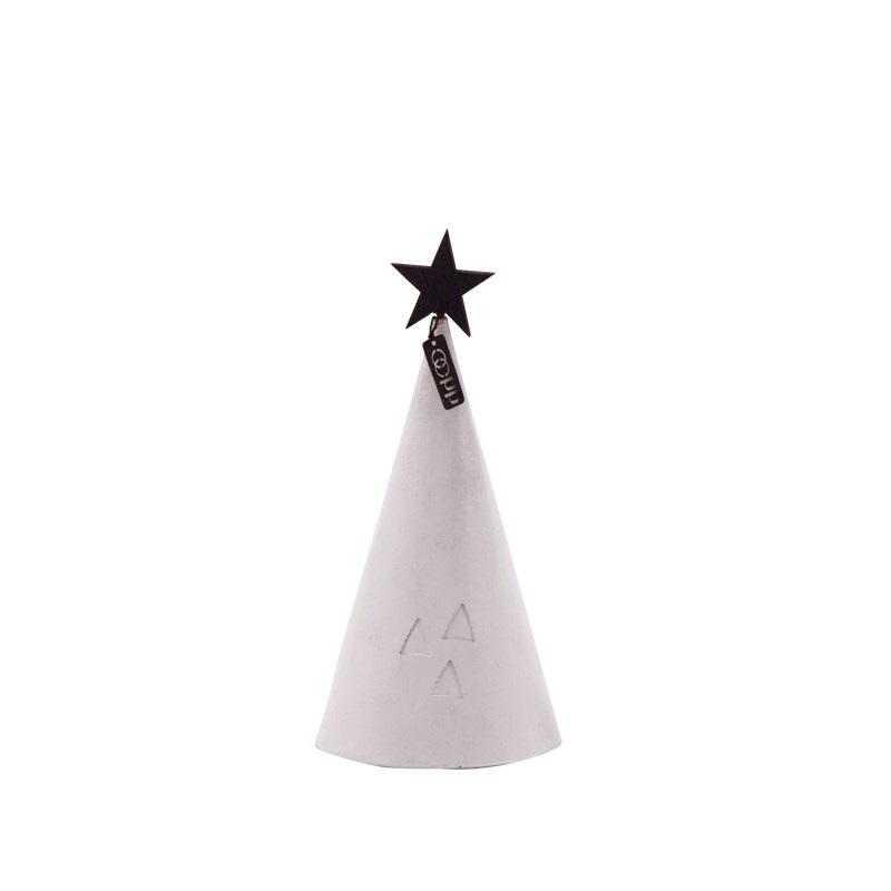Joulupuu - Paperia