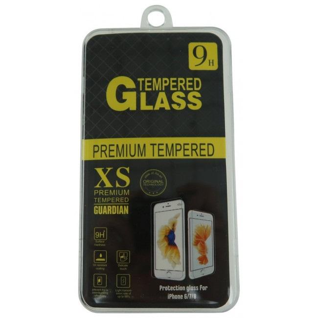 Pansarglas till iphone 6-7-8