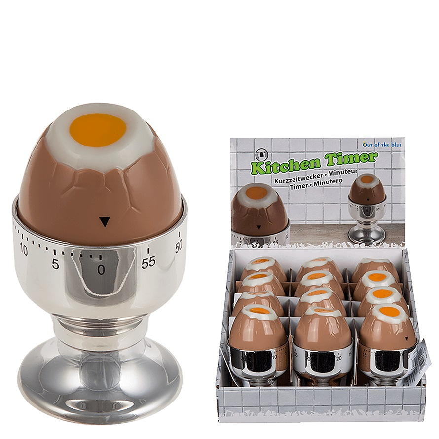 Æggeur - Æg