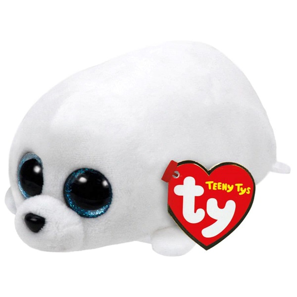 TY Teeny - Slippery