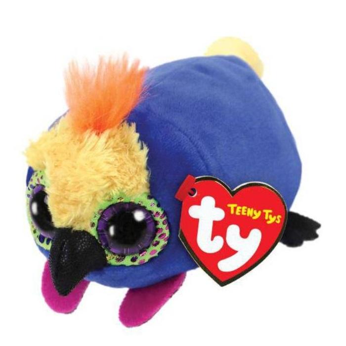 TY Teeny - Diva