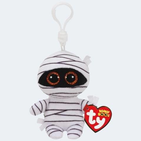 TY nøglering - Mummy