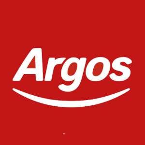 Argos Gift Card-£25