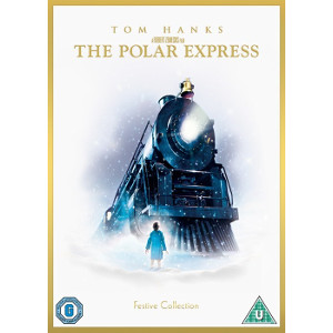 The Polar Express [Christmas Classics]
