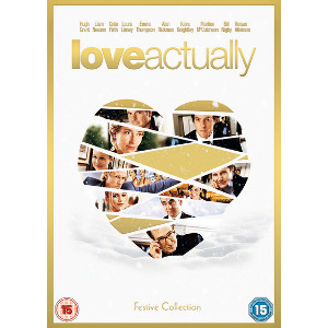 Love Actually [Christmas Classics]